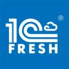Сервис 1cfresh.com